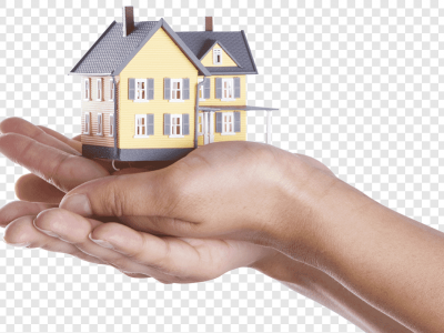 Choosing A Good Property with The Reputed Agency
