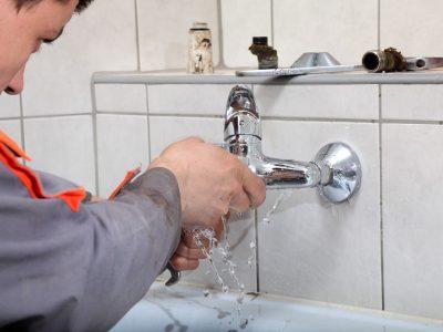 Importance of Seasonal Plumbing